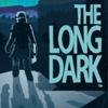 Все для The Long Dark - новости, читы, моды...