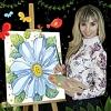 Yulia Arsentyeva