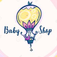 BabyKidsshop