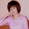 Bakhytgul Kozybaeva