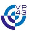 Сайт города Вятские Поляны - VP43.RU
