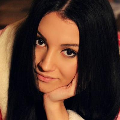 Elvira Borisova, Taganrog