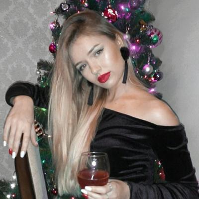 Julie Boyko, Стрелковцы
