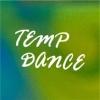 Temp Dance - Производство и продажа одежды