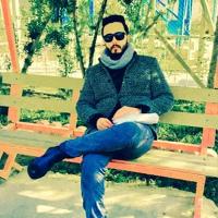OmarNashwan