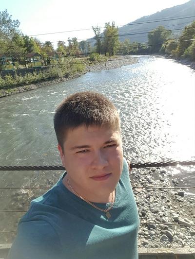 Марат Фаррахов