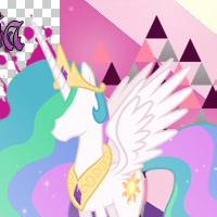 ПринцессаСелестия