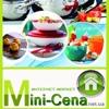 Товары для дома - Mini-Cena.net.ua