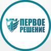БАНКРОТСТВО ГРАЖДАН В САМАРЕ и области
