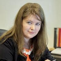 ЮлияАбрамова