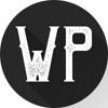 WellPlay Games Journal