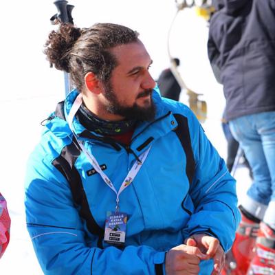 Hamza Aksoy