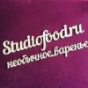 Вкусные подарки, идеи, рецепты - StudioFood