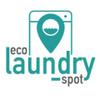 Eco Laundry Spot