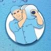 Доставка воды Тула и Тульская область