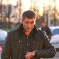 АлександрЁхин