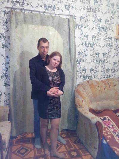 Ольга Корниенко, Тула