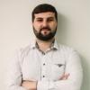 Andrey Silantyev
