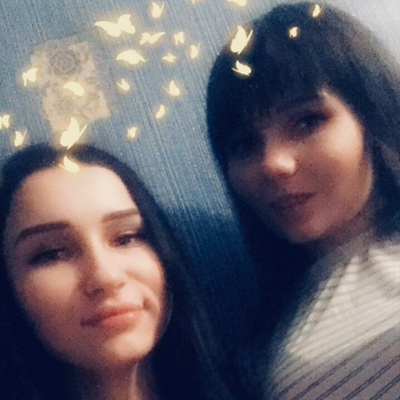 Анастасия Казанова, Нижний Ингаш