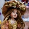 Магазин КУКОЛКА- фарфоровые куклы ручной работы