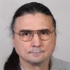 Georg Kogua
