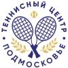 Dmitry Budnikov