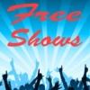 FreeShows - бесплатные события Москвы
