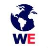 WorldEducation - Образование в Чехии!