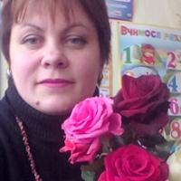 NadezdaNikiforova