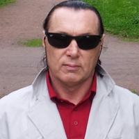 AndreyIvanov