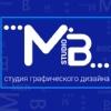 MERBOCK STUDIO