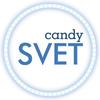 Candysvet - оборудование для салонов красоты