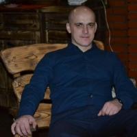 Виктор Мельничук, Сургут