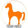 """Рукоделие,вязание,вышивание с """"ХОББИ-ПОНИ""""!"""