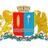 Служба госфинконтроля Ивановской области