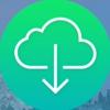 Skyload - Скачать музыку и видео c 99.9% сайтов