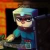 Elizium Minecraft