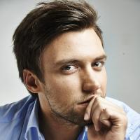 Артем Шалимов в друзьях у Даши