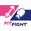 FitFight Studio