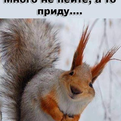Шомааа Омаров