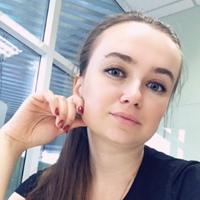 ТатьянаДаниярова