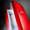 Ремонт холодильников в Набережных Челнах