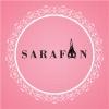 Sarafan Studio| Петрозаводск