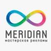 Meridian Masterskaya