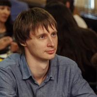 АлексейКоваленко