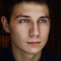 DanirValitov