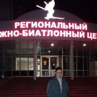 ГеоргийТельнов