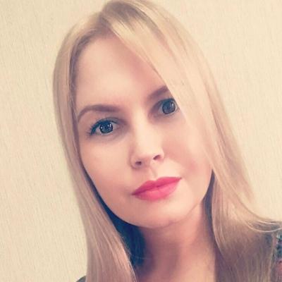 Наташа Иванова, Оренбург