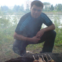 АндрейКомиссаров