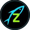 ZelAqua - аквариумы и террариумы